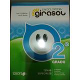 Enciclopedia Girasol 2
