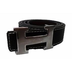 Cinturon Cinto Hermes Importado