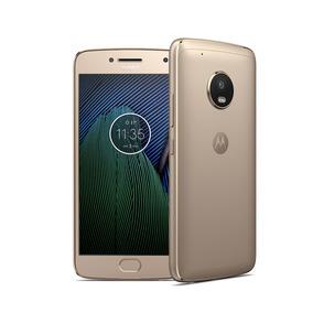Motorola Moto G5 Plus 32gb Liberado + Lámina - Mobilehut
