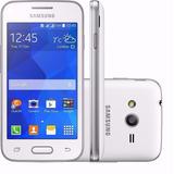 Samsung Galaxy Ace 4 Neo Nuevo De Outlet