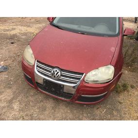 Volkswagen Bora 2007 Se Venden Partes