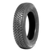 Neumático 165 R15 Michelin Xzx 86s - Vw Fusca - Clasicos