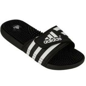 Promoção Chinelo Masculino adidas Adissage Sandalia