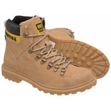 Bota Masculina Mc Guimê Mc Gui Top