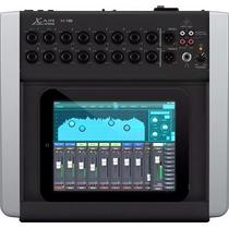 Mesa De Som Digital Behringer X Air X18 Mixer 18 Canais
