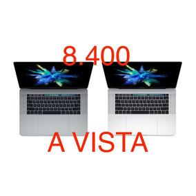 Macbook Pro 13 2017 Touchbar I5 3.1ghz 512ssd 8gb Mpxw2ll