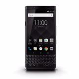 Blackberry Keyone - Libre - 32gb - 12mp - Envío Gratis