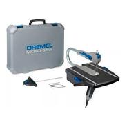 Moto Saw Dremel Ms20nd Caladora Dual