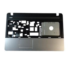 Carcaça Base Do Teclado Acer E1-571 E1-531 Gateway Ne56