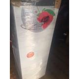 Freezer Vertical Lacar Fv 250