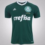 Camisa Palmeiras Obsessão 2017 Original