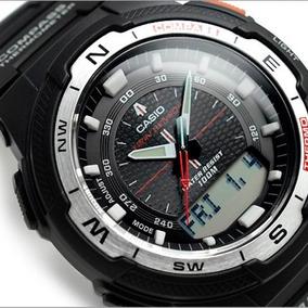 2cf79361ea1 Replica De Relogios Famosos 500 Masculino Casio - Relógio Masculino ...