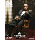 Godfather - Hot Toys