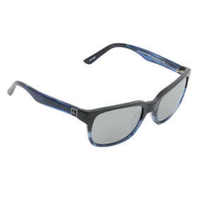 53ecb9970a681 Quiksilver M145bf Masculino Botas - Óculos no Mercado Livre Brasil
