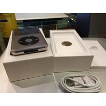 Ipod Classic Modelo Reciente 7a Gen De160 Gb Al 100