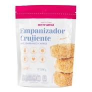 Empanizador Crujiente Sin Gluten Vegano Keto Morama-fralugio
