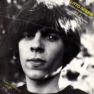 Litto Nebbia - 50 Años De Rock Argentino Vol. 2 - 2cd