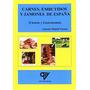 Carnes, Embutidos Y Jamones De España Antonio M Envío Gratis