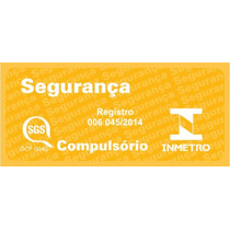 Carrinho Travel System Fox Lenox