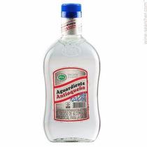 Aguardiente Antioqueño Botella 3/4 Litro De Colombia