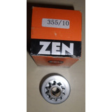 Bendix De Arranque Ford Bronco 10 Dientes
