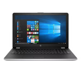 Notebook Hp 15-bs023la Intel Core I5 7200 8gb 1tb Windows 10