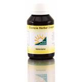 Esencia Herbal De Rompepiedra