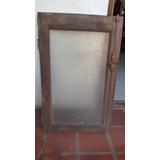 Fallebas para ventanas madera hogar muebles y jard n en for Ventanas de madera mercadolibre argentina