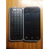 Motorola Blur Mb300