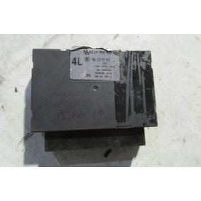 Modulo Conforto - Vw Space Fox - R 1272 K