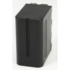 Bateria Greika Para Equipamentos Fotográficos E Iluminadores