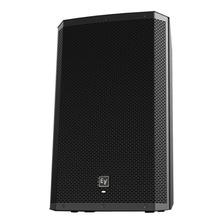 Bocina Electro-voice Zlx-12p Portátil Black 110v