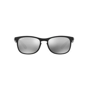 411b157dfcbb5 Ray Ban Rb3339 Rayban Demolidor Lente Polarizada Ou Cristal - Óculos ...
