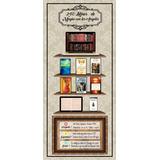 240 Libros - Rituales Y Magia Con Ángeles - Versión Full