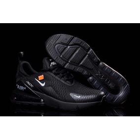 Zapatillas Nike , adidas , Puma , Converse , Vans Y Mas