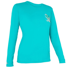 Blusa Camisa Proteção Solar Tecido Anti Areia 100% Poliester