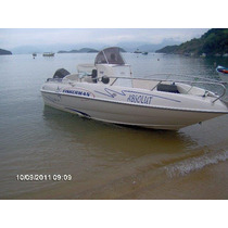 Fisherman 19 2006