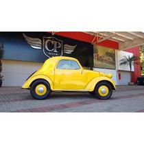 1946 Fiat 500 Topolino Tags 600 Fusca Dkw