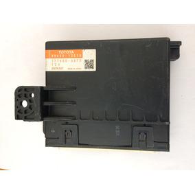 Modulo Ar Condicionado Toyota 88650-12e10 177600-6873