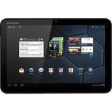 Motorola Xoom Android Tablet (10.1 Pulgadas, 32 Gb, Wi-fi)