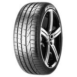 Cubierta Pirelli 275/40 Zr 20 106y Pzero Xl