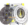 Kit De Clutch Embrague Chevrolet Cheyenne 97 Al 99