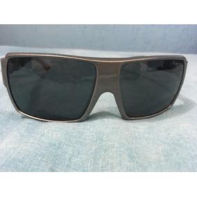 Óculos De Sol Mormaii Aruba Parana - Óculos, Usado no Mercado Livre ... b7ab727b33
