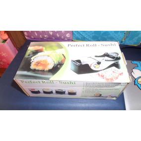 Perfect Roll Sushi / Maquina Para Hacer Sushi