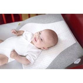 Almohada Bebe Cosymat - Babymoov