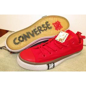 Zapato X Mayor X Docena Xa Negocio Converse Chuck Taylor2