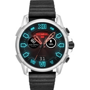Smartwatches a partir de