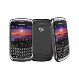 Blackberry 8520 Nuevo Liberado