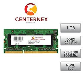 1gb De Memoria Ram Para Apple Mac Mini 2.26ghz Intel Core 2