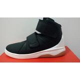 Tênis Nike Marxman-original